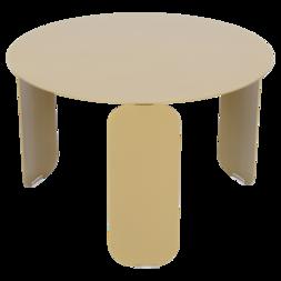 Table basse bebop 60cm