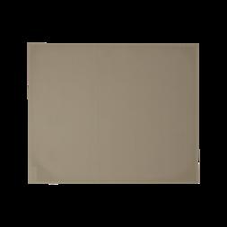 set de table fermob, set de table beige