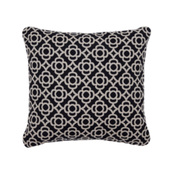 coussin outdoor, coussin jardin, coussin d exterieur, coussin fermob, coussin deperlant, coussin terrasse